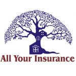 For all your home, auto, life, business, and everything insurance
