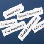 types-of-insurance-720x480